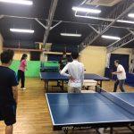 卓球大会IMG_5764